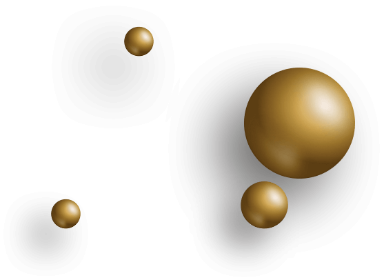 about-gold-balls